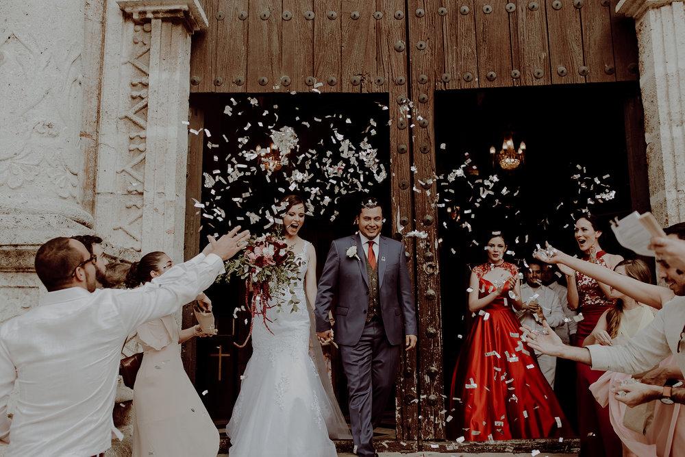 0225M&Jss_HaciendaTekikDeRegil_WeddingYucatan_WeddingDestination_FotografoDeBodas_FabrizioSimoneenFotografo_WeddingMexico.jpg