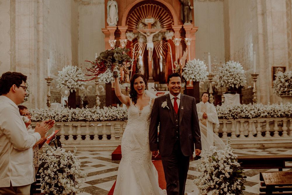 0221M&Jss_HaciendaTekikDeRegil_WeddingYucatan_WeddingDestination_FotografoDeBodas_FabrizioSimoneenFotografo_WeddingMexico.jpg