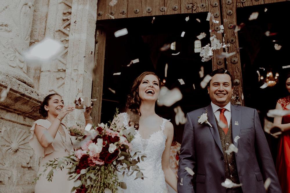 0227M&Jss_HaciendaTekikDeRegil_WeddingYucatan_WeddingDestination_FotografoDeBodas_FabrizioSimoneenFotografo_WeddingMexico.jpg