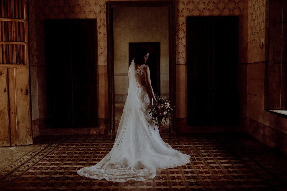 0245M&Jss_HaciendaTekikDeRegil_WeddingYucatan_WeddingDestination_FotografoDeBodas_FabrizioSimoneenFotografo_WeddingMexico.jpg
