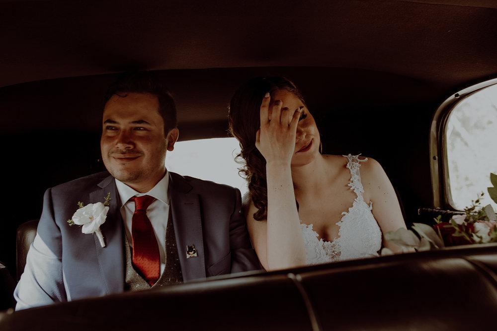 0241M&Jss_HaciendaTekikDeRegil_WeddingYucatan_WeddingDestination_FotografoDeBodas_FabrizioSimoneenFotografo_WeddingMexico.jpg