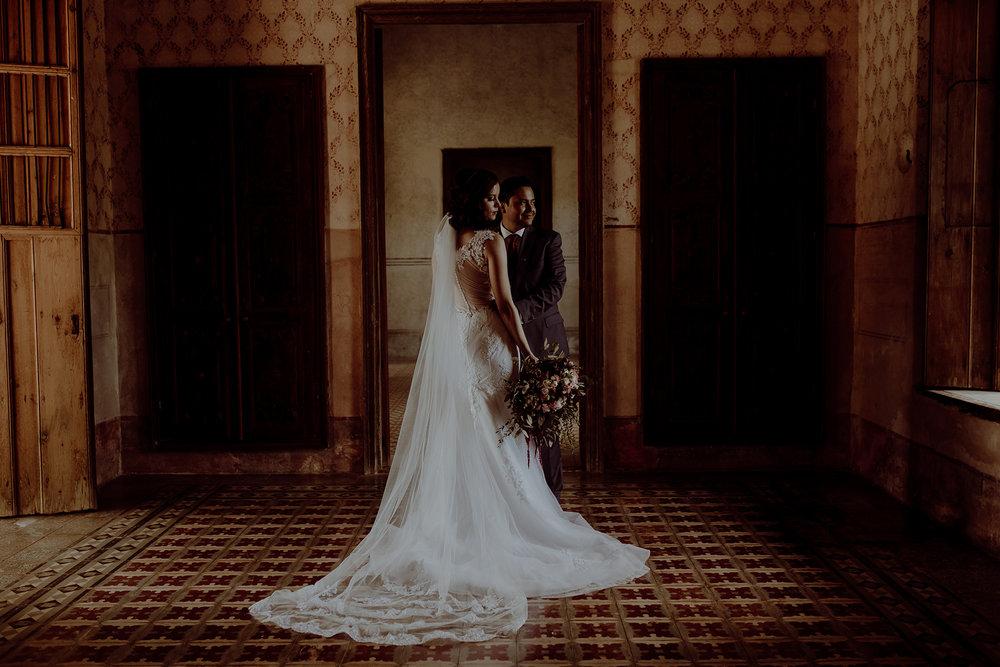 0246M&Jss_HaciendaTekikDeRegil_WeddingYucatan_WeddingDestination_FotografoDeBodas_FabrizioSimoneenFotografo_WeddingMexico.jpg