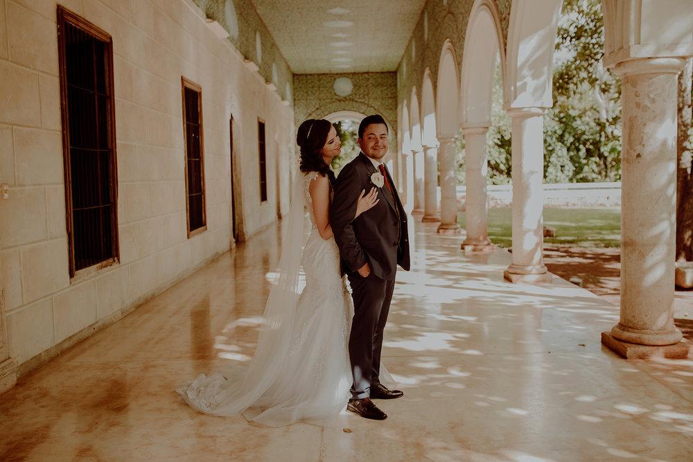 0254M&Jss_HaciendaTekikDeRegil_WeddingYucatan_WeddingDestination_FotografoDeBodas_FabrizioSimoneenFotografo_WeddingMexico.jpg