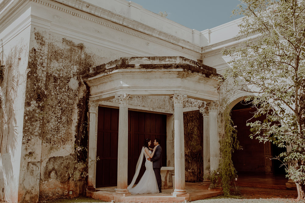 0258M&Jss_HaciendaTekikDeRegil_WeddingYucatan_WeddingDestination_FotografoDeBodas_FabrizioSimoneenFotografo_WeddingMexico.jpg