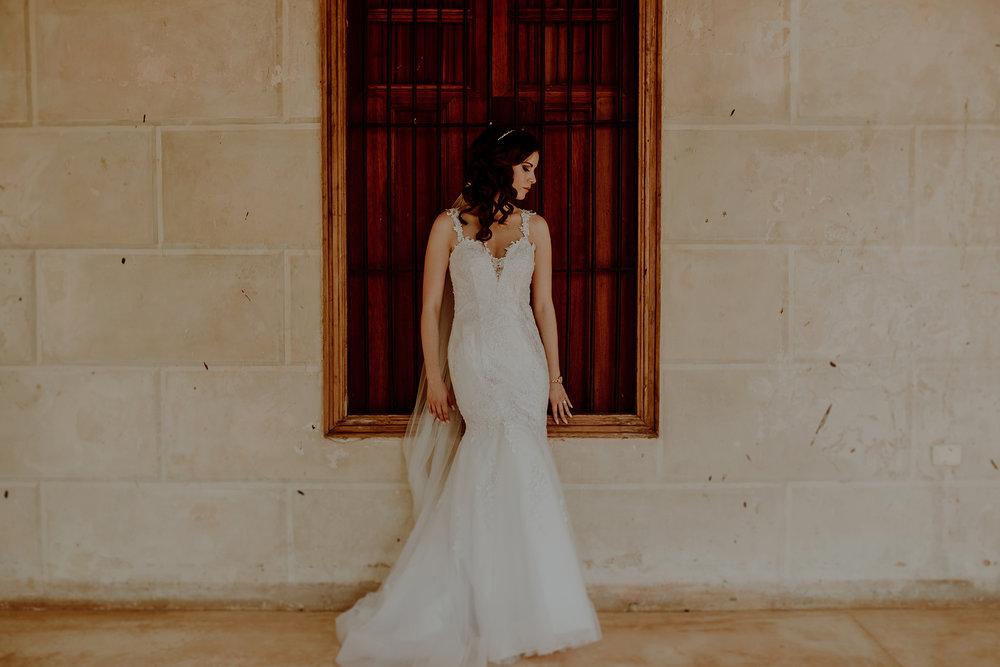 0255M&Jss_HaciendaTekikDeRegil_WeddingYucatan_WeddingDestination_FotografoDeBodas_FabrizioSimoneenFotografo_WeddingMexico.jpg
