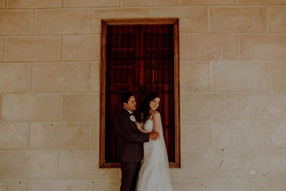 0257M&Jss_HaciendaTekikDeRegil_WeddingYucatan_WeddingDestination_FotografoDeBodas_FabrizioSimoneenFotografo_WeddingMexico.jpg