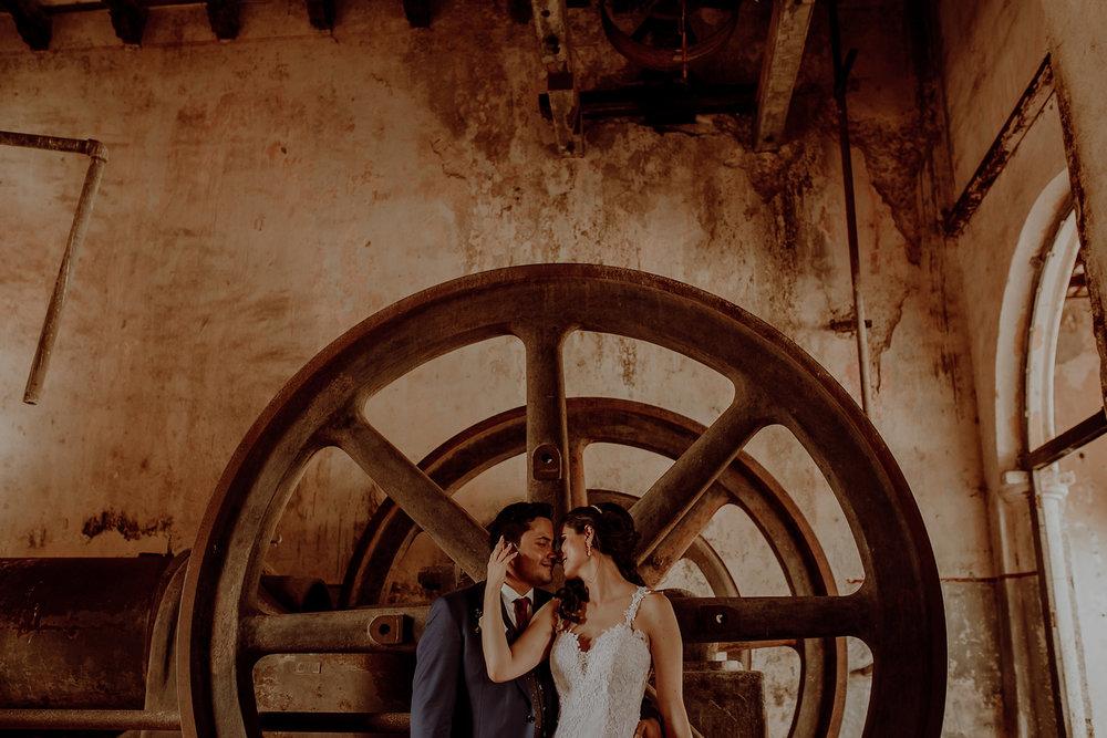 0267M&Jss_HaciendaTekikDeRegil_WeddingYucatan_WeddingDestination_FotografoDeBodas_FabrizioSimoneenFotografo_WeddingMexico.jpg