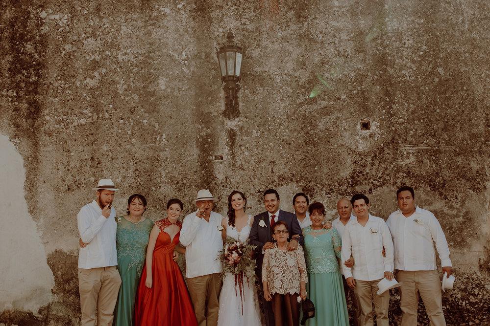 0268M&Jss_HaciendaTekikDeRegil_WeddingYucatan_WeddingDestination_FotografoDeBodas_FabrizioSimoneenFotografo_WeddingMexico.jpg