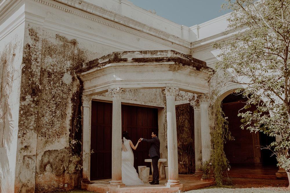 0260M&Jss_HaciendaTekikDeRegil_WeddingYucatan_WeddingDestination_FotografoDeBodas_FabrizioSimoneenFotografo_WeddingMexico.jpg