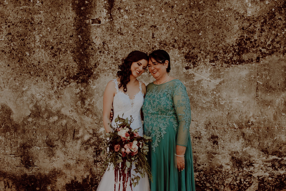 0270M&Jss_HaciendaTekikDeRegil_WeddingYucatan_WeddingDestination_FotografoDeBodas_FabrizioSimoneenFotografo_WeddingMexico.jpg