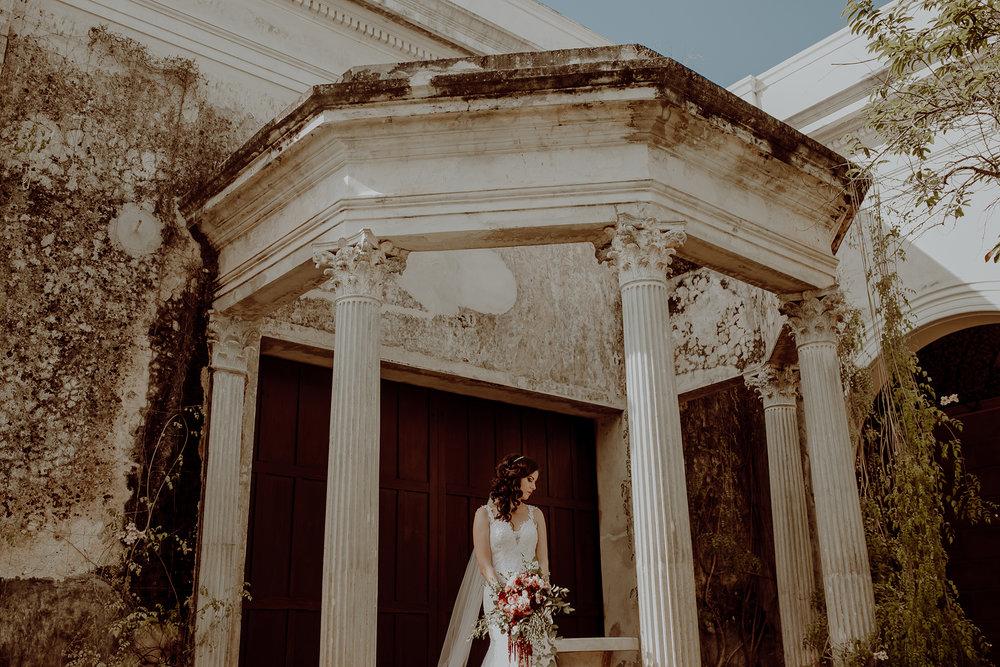 0262M&Jss_HaciendaTekikDeRegil_WeddingYucatan_WeddingDestination_FotografoDeBodas_FabrizioSimoneenFotografo_WeddingMexico.jpg