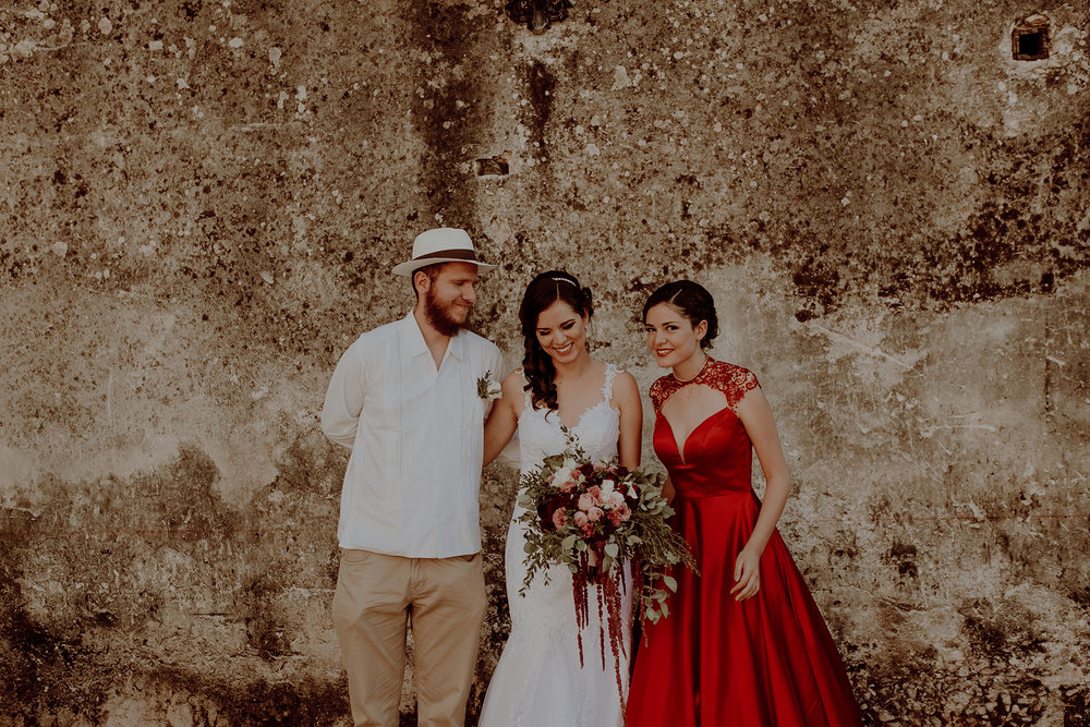 0273M&Jss_HaciendaTekikDeRegil_WeddingYucatan_WeddingDestination_FotografoDeBodas_FabrizioSimoneenFotografo_WeddingMexico.jpg