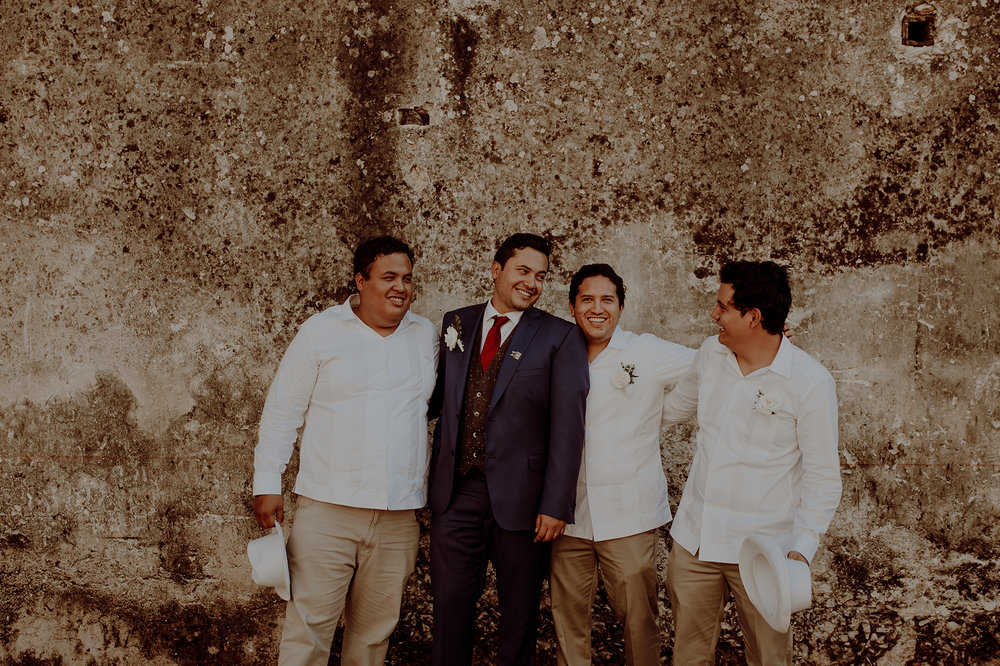 0277M&Jss_HaciendaTekikDeRegil_WeddingYucatan_WeddingDestination_FotografoDeBodas_FabrizioSimoneenFotografo_WeddingMexico.jpg