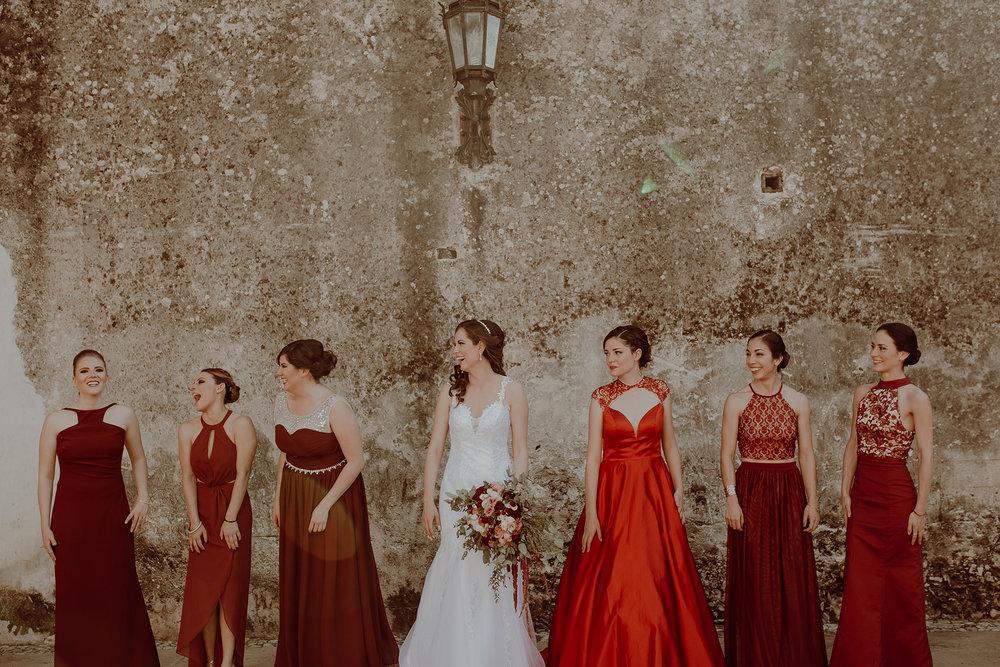 0282M&Jss_HaciendaTekikDeRegil_WeddingYucatan_WeddingDestination_FotografoDeBodas_FabrizioSimoneenFotografo_WeddingMexico.jpg