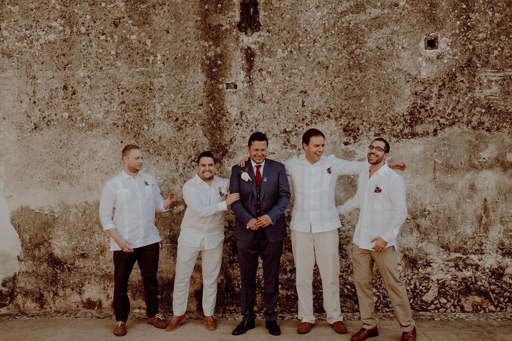 0286M&Jss_HaciendaTekikDeRegil_WeddingYucatan_WeddingDestination_FotografoDeBodas_FabrizioSimoneenFotografo_WeddingMexico.jpg