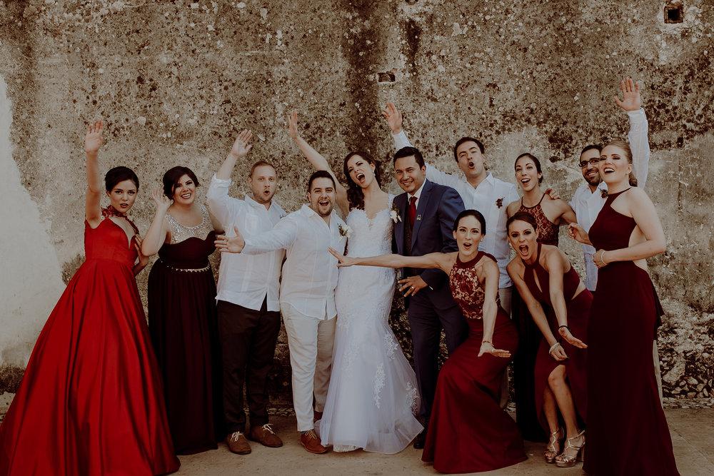 0292M&Jss_HaciendaTekikDeRegil_WeddingYucatan_WeddingDestination_FotografoDeBodas_FabrizioSimoneenFotografo_WeddingMexico.jpg