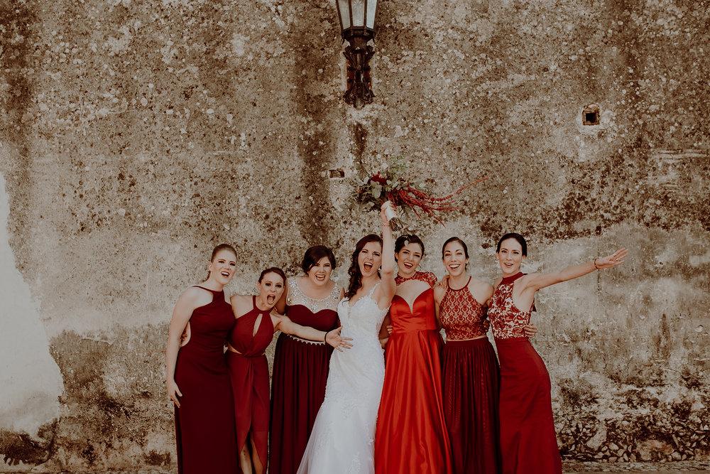 0284M&Jss_HaciendaTekikDeRegil_WeddingYucatan_WeddingDestination_FotografoDeBodas_FabrizioSimoneenFotografo_WeddingMexico.jpg