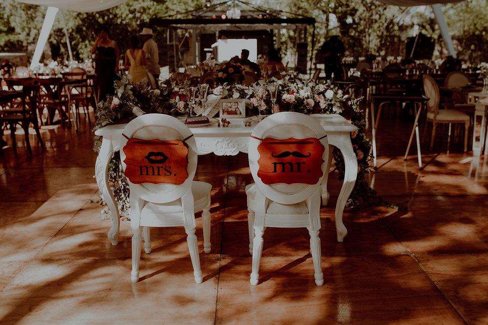 0295M&Jss_HaciendaTekikDeRegil_WeddingYucatan_WeddingDestination_FotografoDeBodas_FabrizioSimoneenFotografo_WeddingMexico.jpg