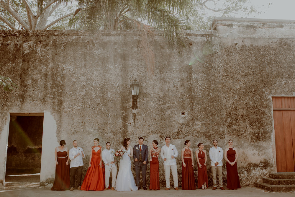 0290M&Jss_HaciendaTekikDeRegil_WeddingYucatan_WeddingDestination_FotografoDeBodas_FabrizioSimoneenFotografo_WeddingMexico.jpg