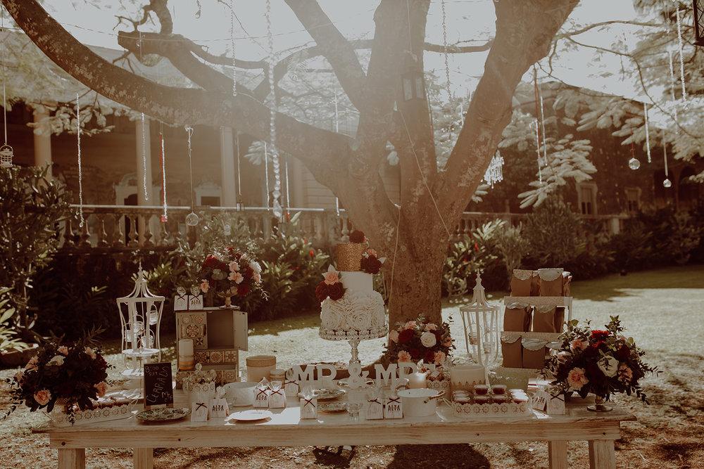 0297M&Jss_HaciendaTekikDeRegil_WeddingYucatan_WeddingDestination_FotografoDeBodas_FabrizioSimoneenFotografo_WeddingMexico.jpg
