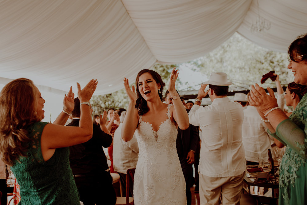 0313M&Jss_HaciendaTekikDeRegil_WeddingYucatan_WeddingDestination_FotografoDeBodas_FabrizioSimoneenFotografo_WeddingMexico.jpg