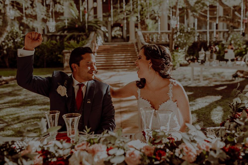 0314M&Jss_HaciendaTekikDeRegil_WeddingYucatan_WeddingDestination_FotografoDeBodas_FabrizioSimoneenFotografo_WeddingMexico.jpg