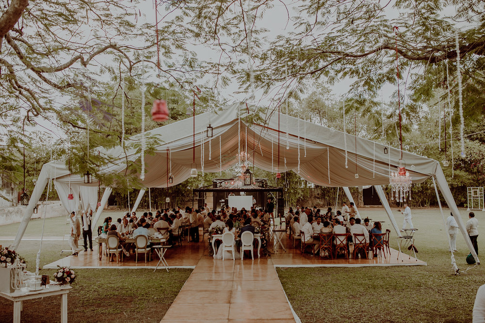 0319M&Jss_HaciendaTekikDeRegil_WeddingYucatan_WeddingDestination_FotografoDeBodas_FabrizioSimoneenFotografo_WeddingMexico.jpg