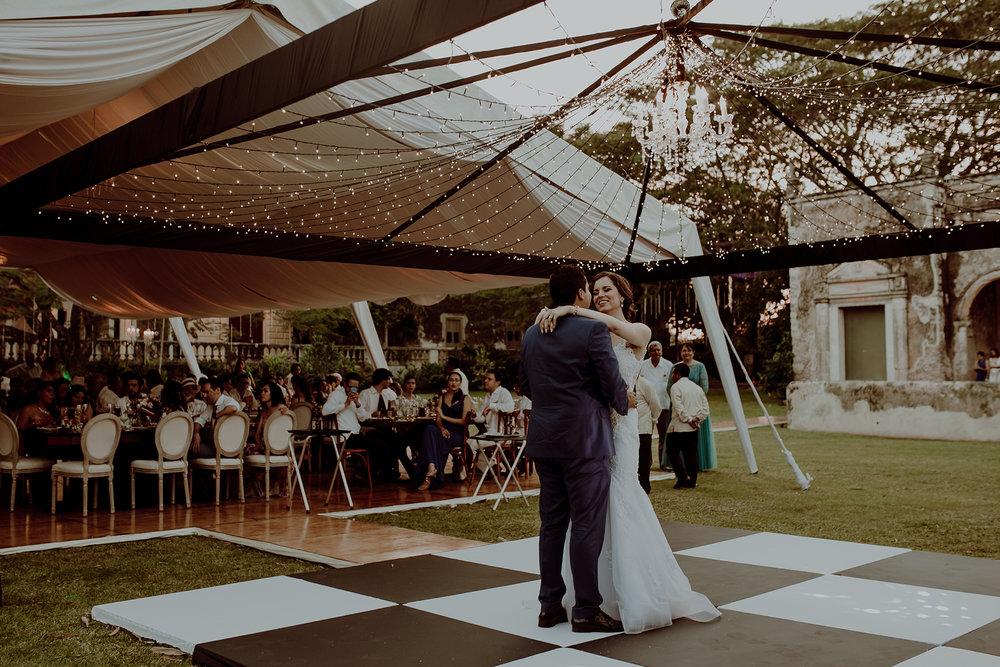 0333M&Jss_HaciendaTekikDeRegil_WeddingYucatan_WeddingDestination_FotografoDeBodas_FabrizioSimoneenFotografo_WeddingMexico.jpg