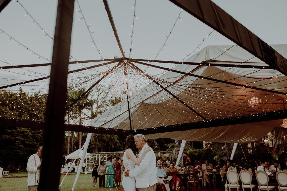0346M&Jss_HaciendaTekikDeRegil_WeddingYucatan_WeddingDestination_FotografoDeBodas_FabrizioSimoneenFotografo_WeddingMexico.jpg