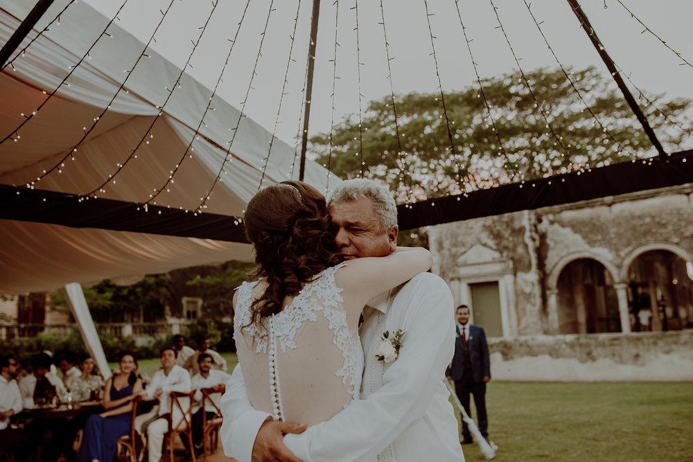 0343M&Jss_HaciendaTekikDeRegil_WeddingYucatan_WeddingDestination_FotografoDeBodas_FabrizioSimoneenFotografo_WeddingMexico.jpg