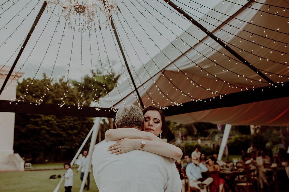 0344M&Jss_HaciendaTekikDeRegil_WeddingYucatan_WeddingDestination_FotografoDeBodas_FabrizioSimoneenFotografo_WeddingMexico.jpg