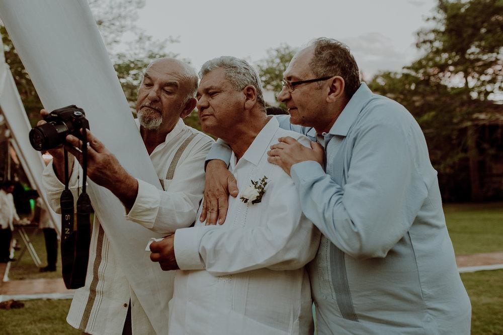 0359M&Jss_HaciendaTekikDeRegil_WeddingYucatan_WeddingDestination_FotografoDeBodas_FabrizioSimoneenFotografo_WeddingMexico.jpg