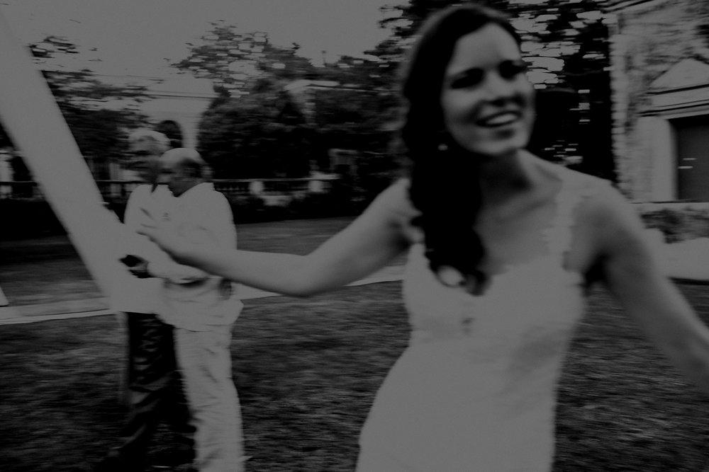 0355M&Jss_HaciendaTekikDeRegil_WeddingYucatan_WeddingDestination_FotografoDeBodas_FabrizioSimoneenFotografo_WeddingMexico.jpg