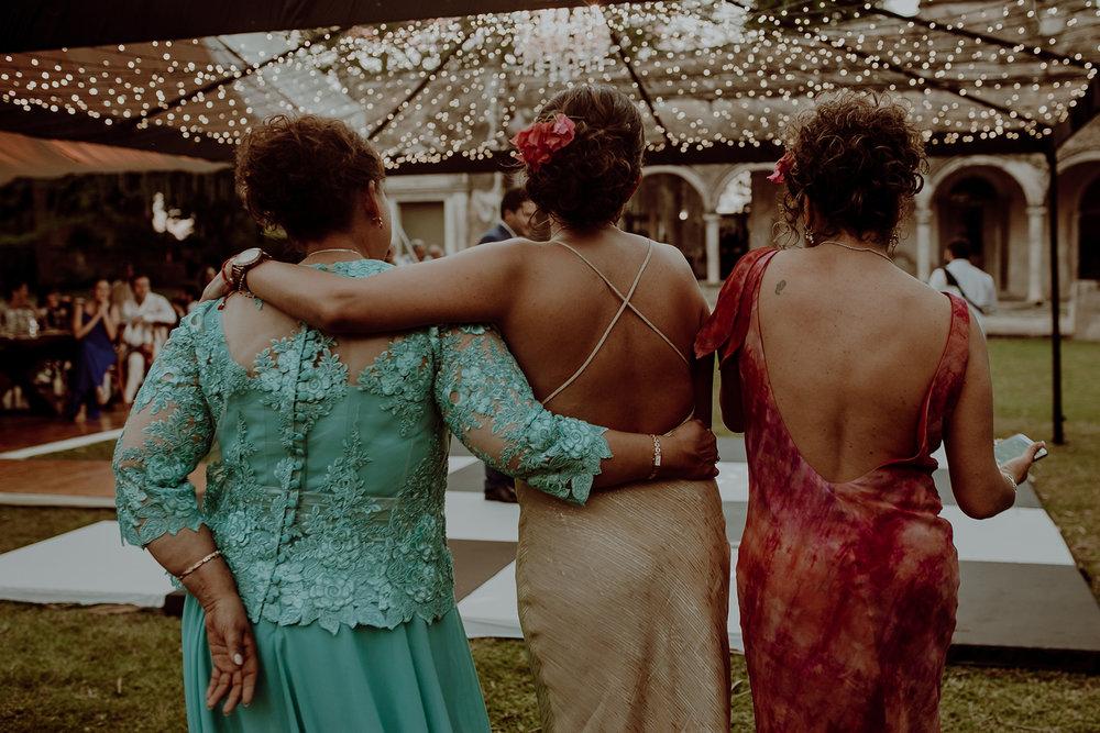 0363M&Jss_HaciendaTekikDeRegil_WeddingYucatan_WeddingDestination_FotografoDeBodas_FabrizioSimoneenFotografo_WeddingMexico.jpg