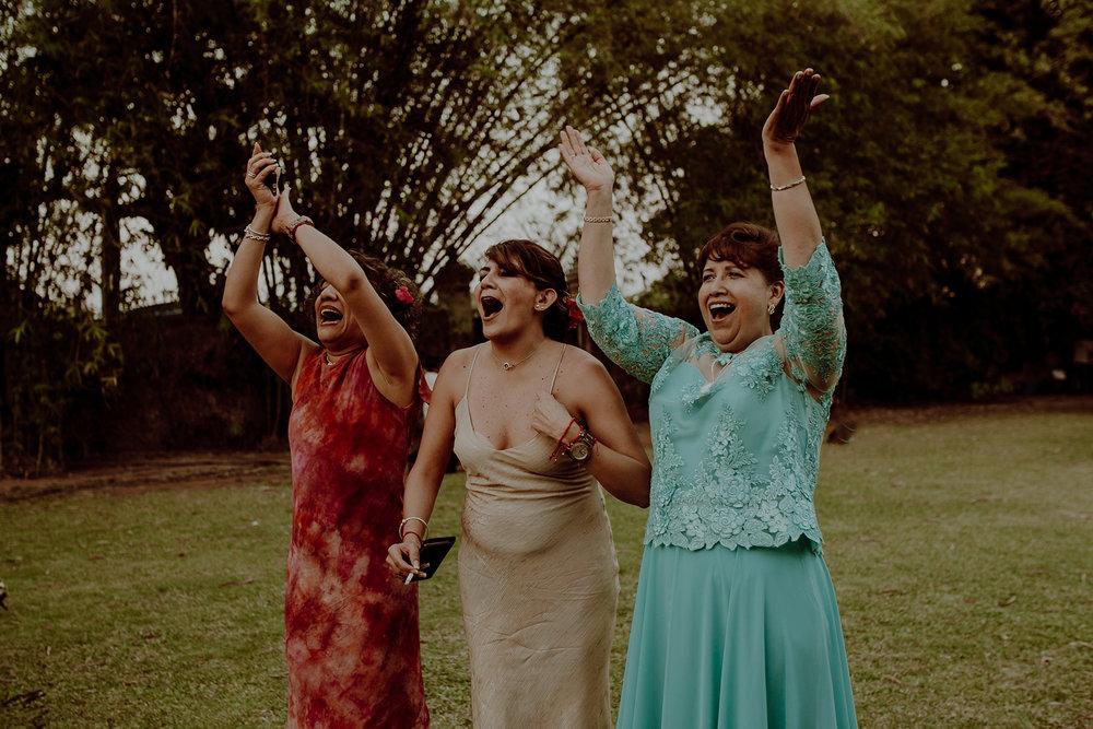 0368M&Jss_HaciendaTekikDeRegil_WeddingYucatan_WeddingDestination_FotografoDeBodas_FabrizioSimoneenFotografo_WeddingMexico.jpg