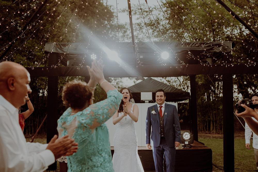 0380M&Jss_HaciendaTekikDeRegil_WeddingYucatan_WeddingDestination_FotografoDeBodas_FabrizioSimoneenFotografo_WeddingMexico.jpg