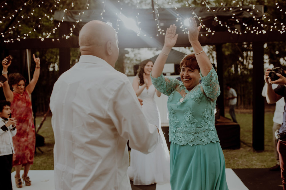 0381M&Jss_HaciendaTekikDeRegil_WeddingYucatan_WeddingDestination_FotografoDeBodas_FabrizioSimoneenFotografo_WeddingMexico.jpg