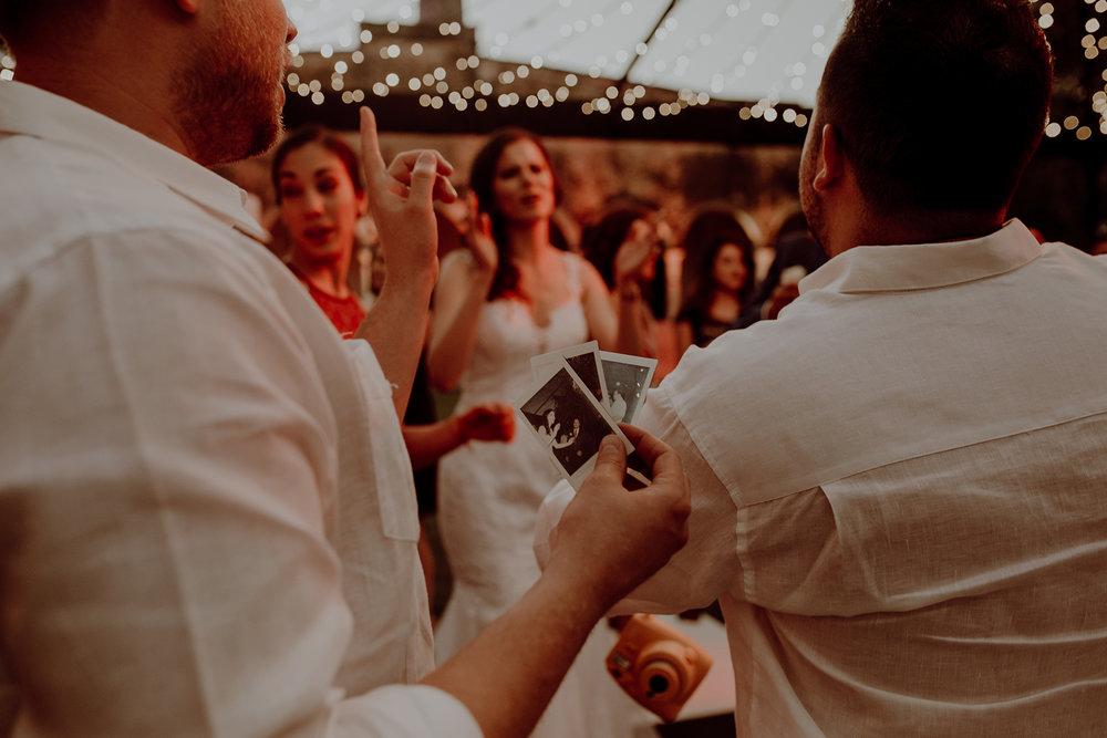 0391M&Jss_HaciendaTekikDeRegil_WeddingYucatan_WeddingDestination_FotografoDeBodas_FabrizioSimoneenFotografo_WeddingMexico.jpg