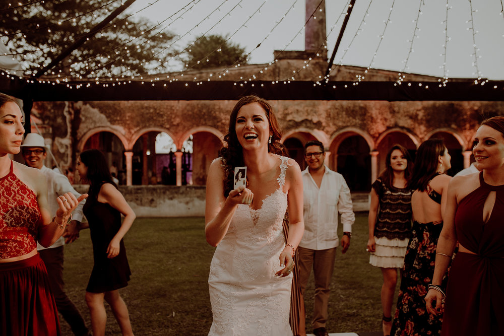 0392M&Jss_HaciendaTekikDeRegil_WeddingYucatan_WeddingDestination_FotografoDeBodas_FabrizioSimoneenFotografo_WeddingMexico.jpg