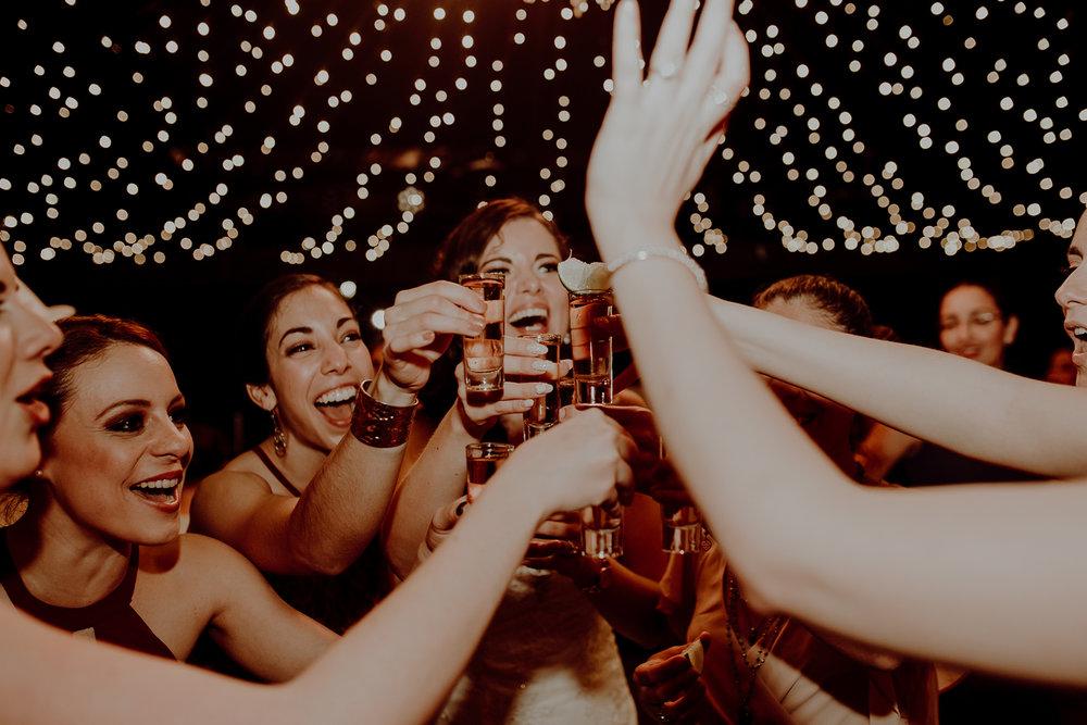0428M&Jss_HaciendaTekikDeRegil_WeddingYucatan_WeddingDestination_FotografoDeBodas_FabrizioSimoneenFotografo_WeddingMexico.jpg