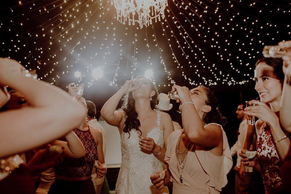 0432M&Jss_HaciendaTekikDeRegil_WeddingYucatan_WeddingDestination_FotografoDeBodas_FabrizioSimoneenFotografo_WeddingMexico.jpg
