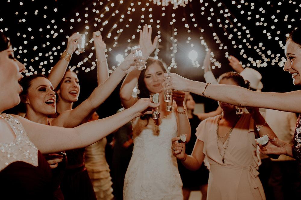 0438M&Jss_HaciendaTekikDeRegil_WeddingYucatan_WeddingDestination_FotografoDeBodas_FabrizioSimoneenFotografo_WeddingMexico.jpg