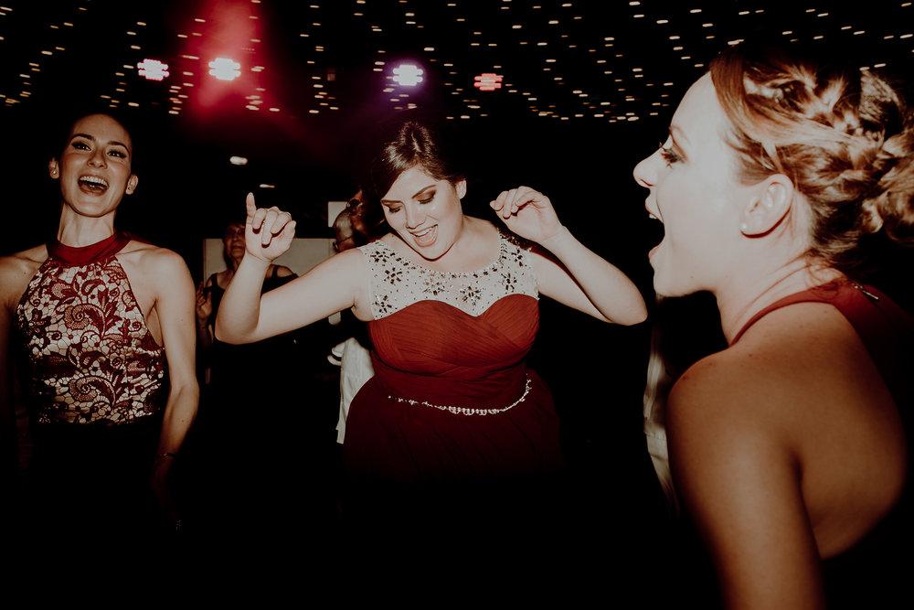 0448M&Jss_HaciendaTekikDeRegil_WeddingYucatan_WeddingDestination_FotografoDeBodas_FabrizioSimoneenFotografo_WeddingMexico.jpg