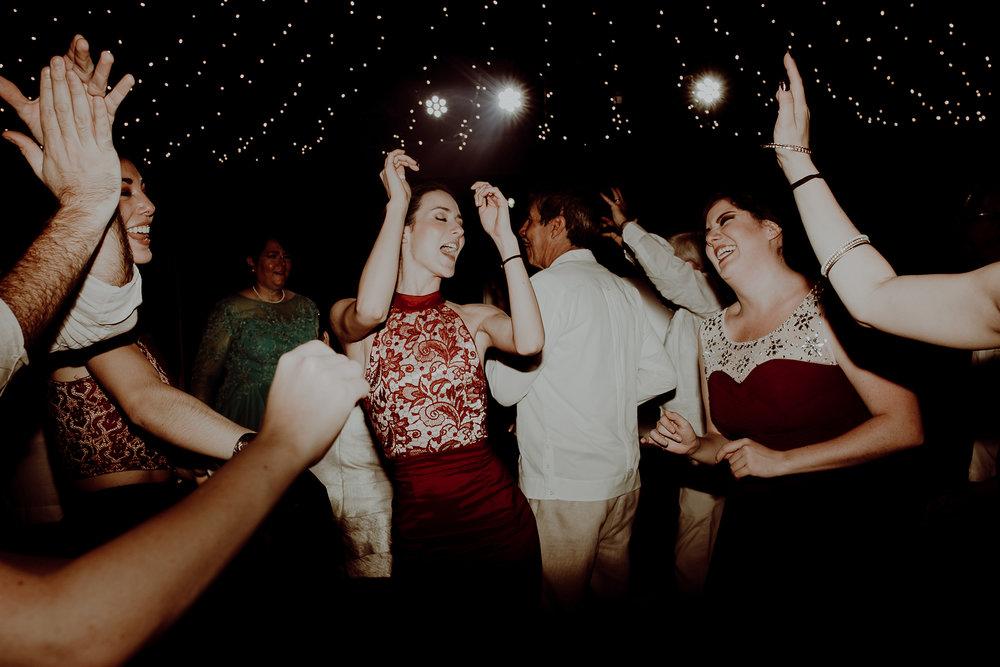 0451M&Jss_HaciendaTekikDeRegil_WeddingYucatan_WeddingDestination_FotografoDeBodas_FabrizioSimoneenFotografo_WeddingMexico.jpg