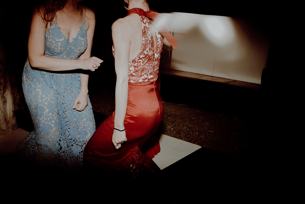 0470M&Jss_HaciendaTekikDeRegil_WeddingYucatan_WeddingDestination_FotografoDeBodas_FabrizioSimoneenFotografo_WeddingMexico.jpg
