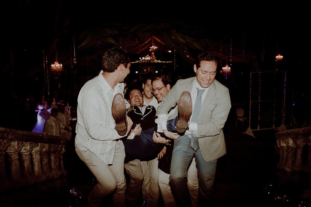 0526M&Jss_HaciendaTekikDeRegil_WeddingYucatan_WeddingDestination_FotografoDeBodas_FabrizioSimoneenFotografo_WeddingMexico.jpg