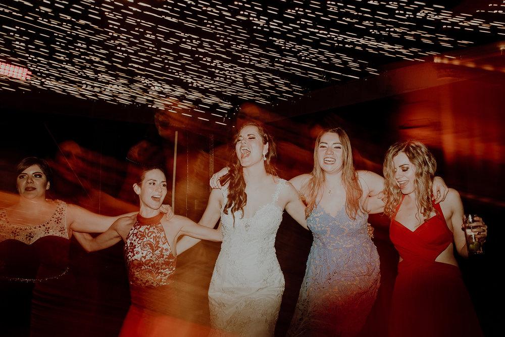 0538M&Jss_HaciendaTekikDeRegil_WeddingYucatan_WeddingDestination_FotografoDeBodas_FabrizioSimoneenFotografo_WeddingMexico.jpg