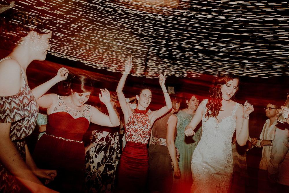 0542M&Jss_HaciendaTekikDeRegil_WeddingYucatan_WeddingDestination_FotografoDeBodas_FabrizioSimoneenFotografo_WeddingMexico.jpg