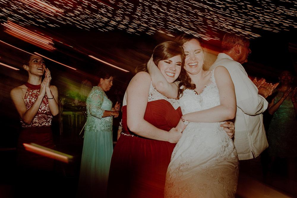 0543M&Jss_HaciendaTekikDeRegil_WeddingYucatan_WeddingDestination_FotografoDeBodas_FabrizioSimoneenFotografo_WeddingMexico.jpg