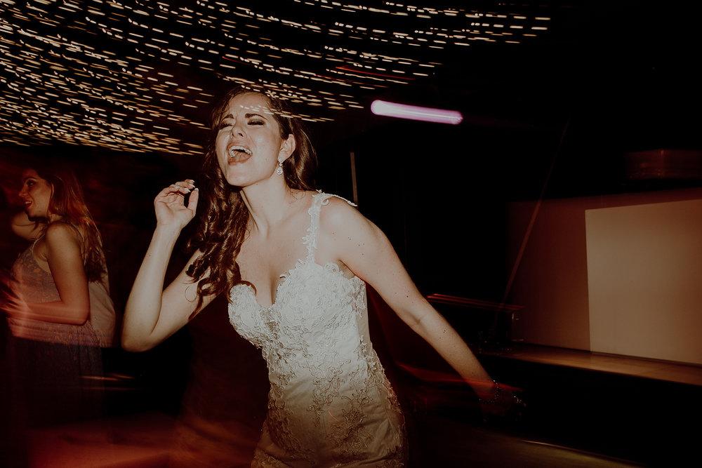 0546M&Jss_HaciendaTekikDeRegil_WeddingYucatan_WeddingDestination_FotografoDeBodas_FabrizioSimoneenFotografo_WeddingMexico.jpg